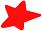 logotipo de OLIVER ART SA
